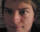 Spanko MaJoRsPaZ DAVE's Profile Picture