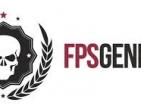 fpsGENERAL's Profile Picture