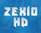 ZexioHD's Profile Picture