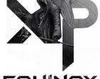 Xpro Equinox's Profile Picture