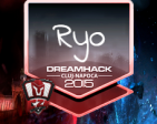 Ryo's Profile Picture