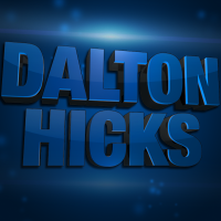 DaltonHicks's Profile Picture
