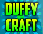 DuffyCraft's Profile Picture