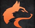 EnVy FuryX's Profile Picture