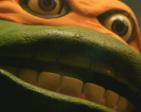 bradleegames's Profile Picture