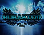 Hurakion F's Profile Picture