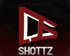 DraGzGaminG's Profile Picture