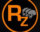 XXZ3ROxGRAVITYx's Profile Picture