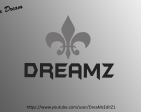 DreaMz's Profile Picture