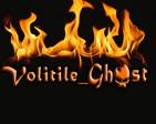 Volitile_Ghost's Profile Picture