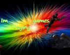 MeGames's Profile Picture