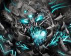 Gankergames's Profile Picture