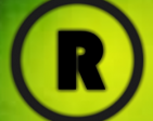 RustyGaming's Profile Picture