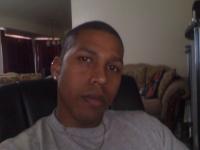 Rotendo's Profile Picture