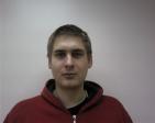 LoxusErectus's Profile Picture