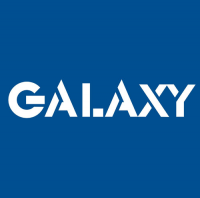 Galaxy's Profile Picture