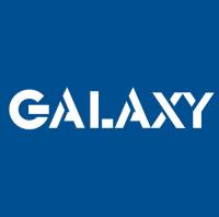 Galaxy's Profile Picture