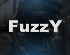 FuzzY's Profile Picture