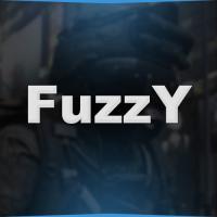 FuzzY's Profile Picture