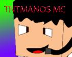 tntmanosMC's Profile Picture