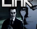 Linkage's Profile Picture
