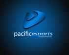 PacificEsports's Profile Picture