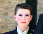 Kazhehee's Profile Picture