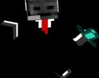Luc016's Profile Picture