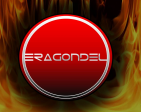 Eragondel's Profile Picture