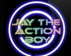jay the action boy's Profile Picture
