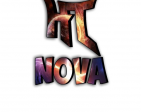 HT_Nova's Profile Picture