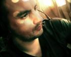 AndreM 's Profile Picture
