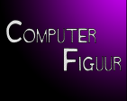 ComputerFiguur's Profile Picture