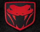 dagriefmaster's Profile Picture