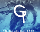 tggaming's Profile Picture