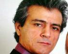 iran's Profile Picture