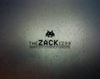 TheZack1299's Profile Picture