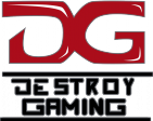 DestroyGaming's Profile Picture