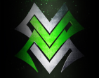 CyrexFX's Profile Picture