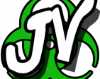 JunkyVirus's Profile Picture