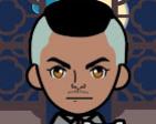 Dagger's Profile Picture