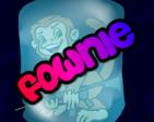 f0wnie's Profile Picture
