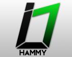 i7 HAMMY's Profile Picture