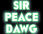 SirPeaceDawg's Profile Picture
