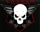 Extrem BOOM's Profile Picture