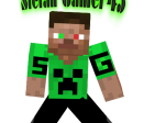 StefanGamer45's Profile Picture