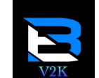 V2K's Profile Picture