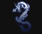 I BoomCoder's Profile Picture