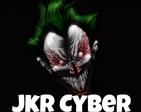 JkR_Cyber's Profile Picture