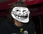 Cowcore's Profile Picture